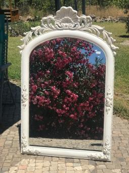 IMG_4840 (002)fmc mirror