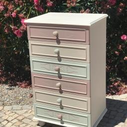 IMG_5083 (002)mulit cabinet