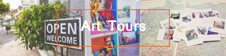 Art-Tours