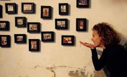 'Miniatures of daily life' © Meinke Flesseman