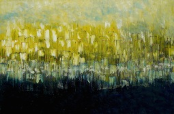 'Skyline II' © Gudrun Bartels
