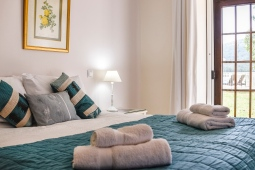 Algarve-River-House-teal-bedroom-15