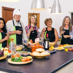 cookery-class-venue-hire-algarve-69