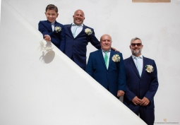 ELITE-WEDDING-KELLY-CLAUDIO (13)
