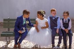 ELITE-WEDDING-KELLY-CLAUDIO (17)