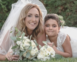 ELITE-WEDDING-KELLY-CLAUDIO (34)