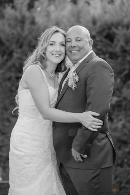 ELITE-WEDDING-KELLY-CLAUDIO (35)