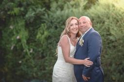 ELITE-WEDDING-KELLY-CLAUDIO (37)