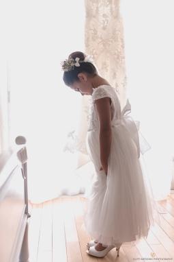 ELITE-WEDDING-KELLY-CLAUDIO (8)