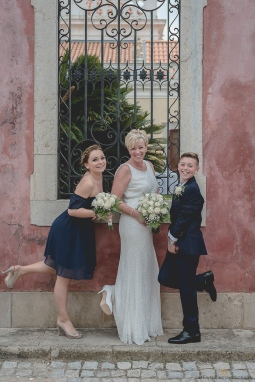 ELITE-WEDDING-NIKKI-BOYD (16)