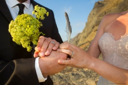ELITE-WEDDING-ROB-JANE (10)
