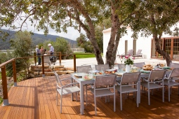 holiday-rental-villa-al-fresco-dining-85-2