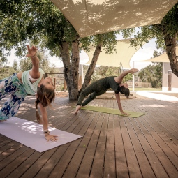 yoga-retreat-venue-river-house-angle-stetch-double-11