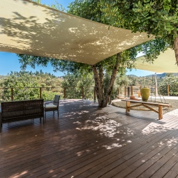 yoga-retreat-venue-river-house-deck-22