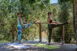 yoga-retreat-venue-river-house-deck-stretch-3