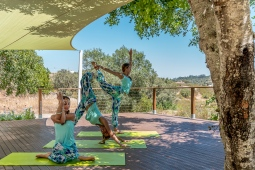 yoga-retreat-venue-river-house-lulu-yoga-sequence