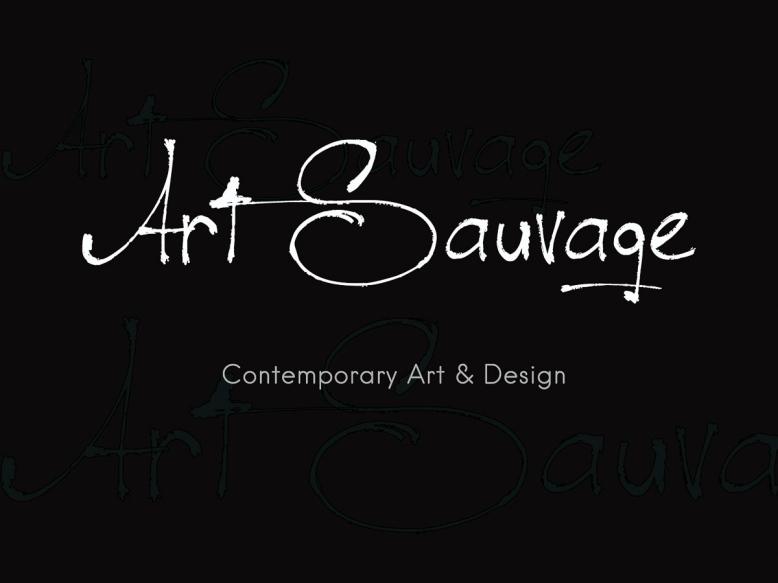 Art-Sauvage-logo