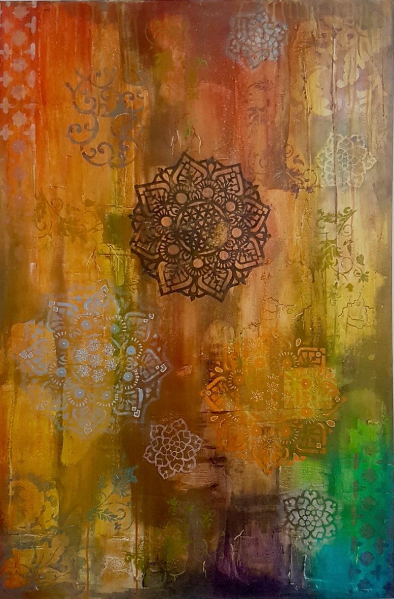 colors_patterns