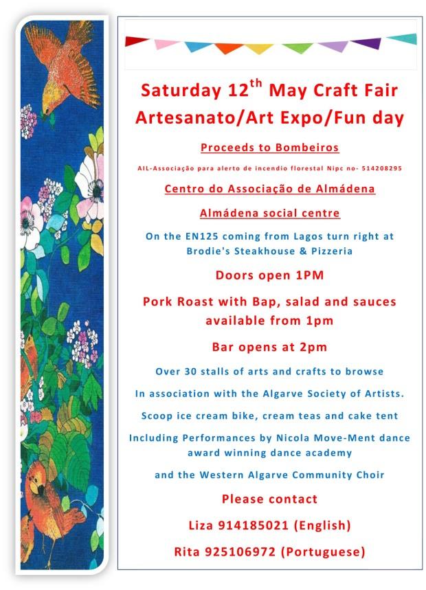 Craft-fair-poster-12-May-we