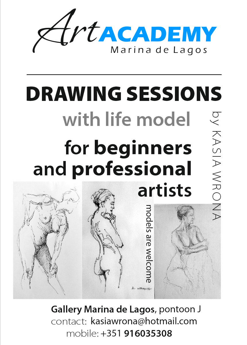 Drawing_sessions_poster