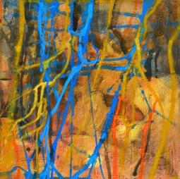 'Original Art' © Kasia Wrona