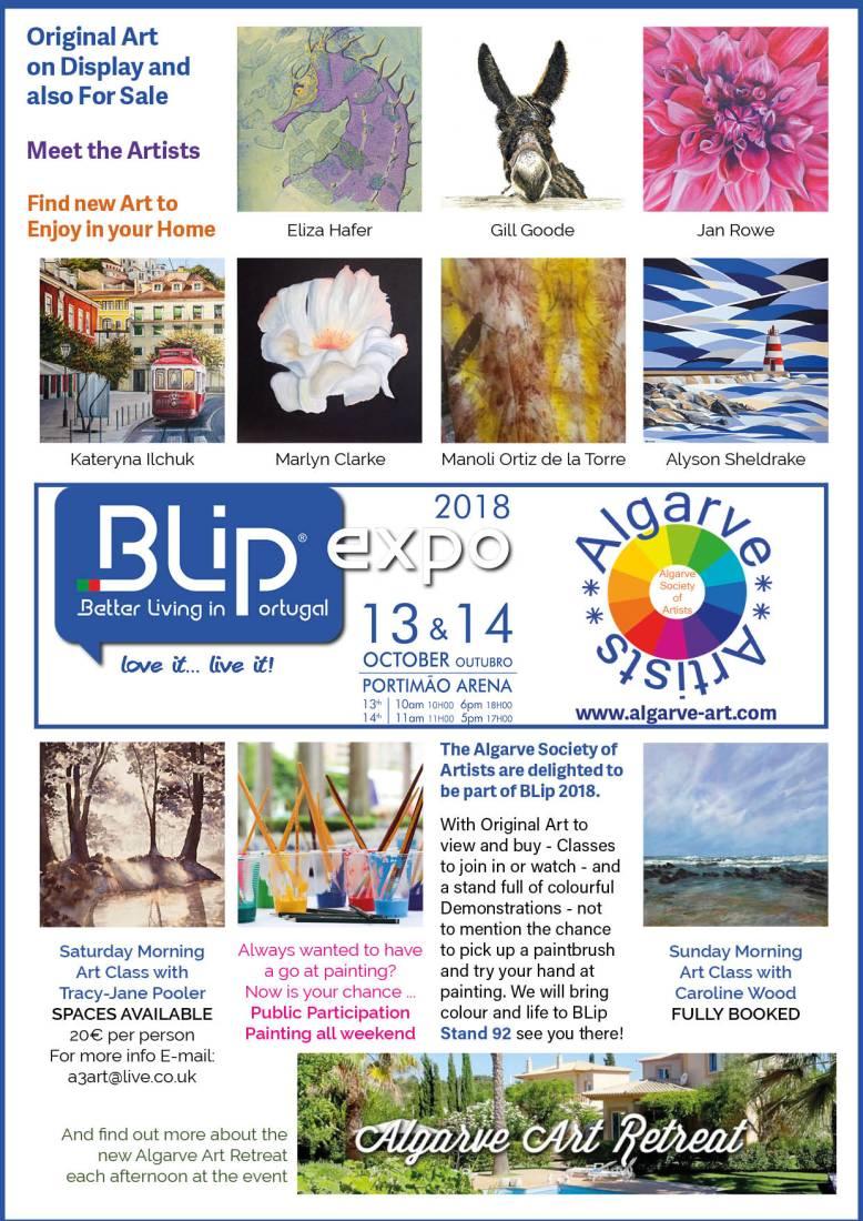 BLip 2018 Poster-web.jpg