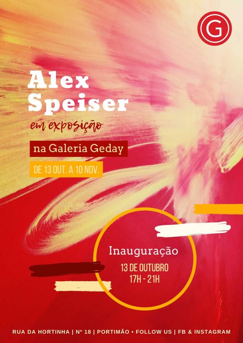 Alex-Speiser-EXPO[3458]