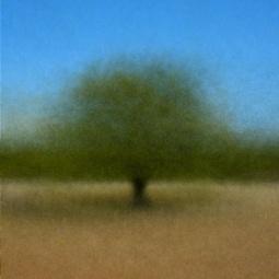 'Portugal-algarve' © Frans Verschoor