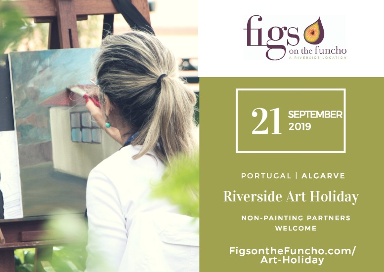 art-holiday-portugal-figsonthefuncho