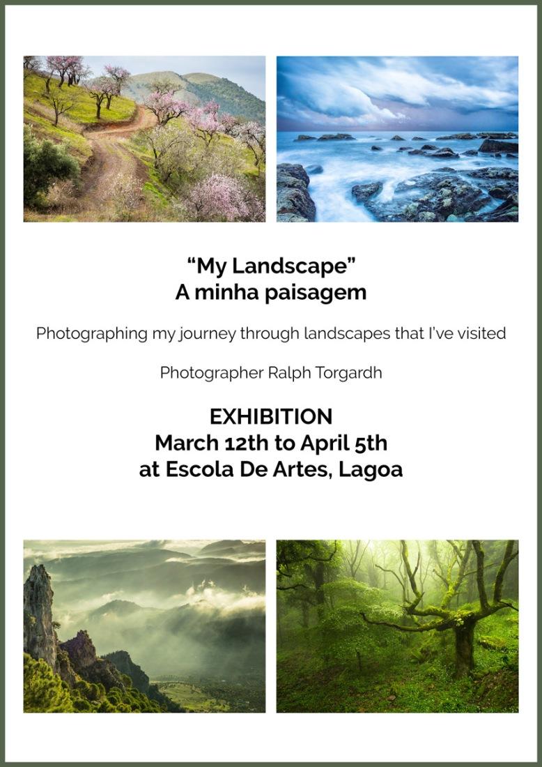 Torgardh-exhibition-web