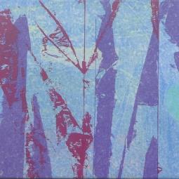 Long bleu 2 90x30-1640