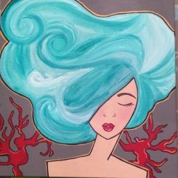 coral 1 © Sara Hannon