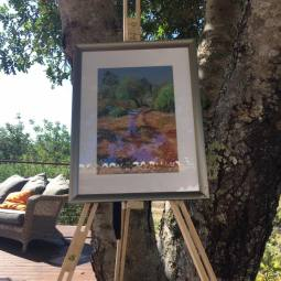 en-plein-air-painting-holiday