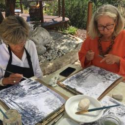 plein-air-painting-workshops-algarve