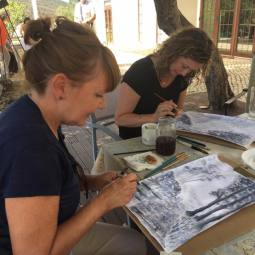 plein-air-painting-workshops