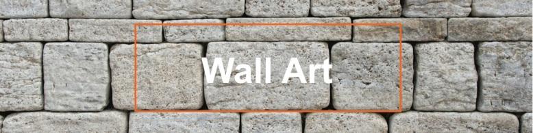 Wall Art r