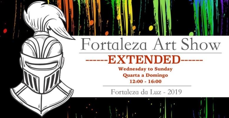 Fortaleza_ext