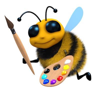 Bee400
