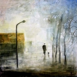 Original art © Birgit Manberger