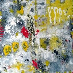 JINGLE BELLS 80x80 © Lotti Klink